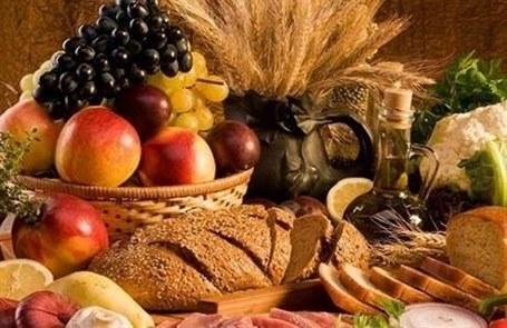 Gıda Sektörü Belgelendirme