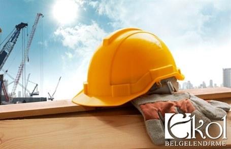 İş Sağlığı ve Güvenliği Tanımı