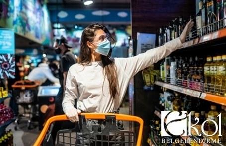 Maske ve Eldiven Üretimi İçin Gerekli Belgeler