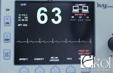 MDR Eğitimi - Tıbbi Cihaz Tüzüğü